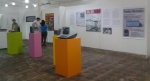 CMA-Gallery