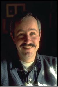 Bob Lawler, floruit 1980