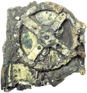 antikythera_mechanism_fragment