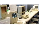 Computing-Lab