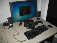 New Oculus Rift DK1