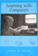 LearningWithComputers