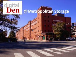 metropolitan-outside