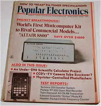 popularelectronics
