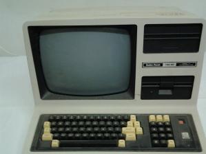 radioshack-trs80