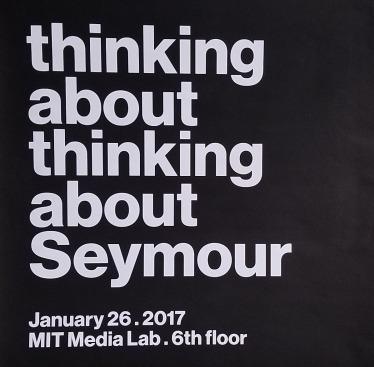 thinkingaboutthinking