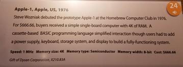 AppleI-txt