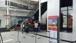 ComputerHistoryMuseum-Inside