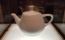 Utah-Teapot-closeup