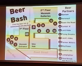 MITBotsBeer0-Map