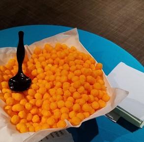 MITBotsBeer6-Cheesy